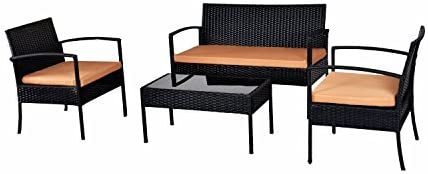 EBS My Furniture set di Mobile Giardino