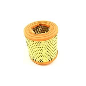 Luftfilter für MZ ES, ETS, TS 125, 150 (100x52x102mm)