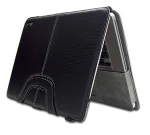 """XGEAR Étui en fibre de carbone pour MacBook Pro15 """""""