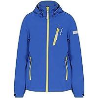 ICEPEAK Kinder Softshell Jacket Tuukka JR, 551850682QS