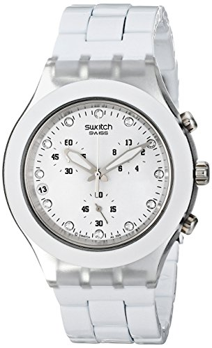 41cApByoMwL - S Mens SVCK4045AG watch