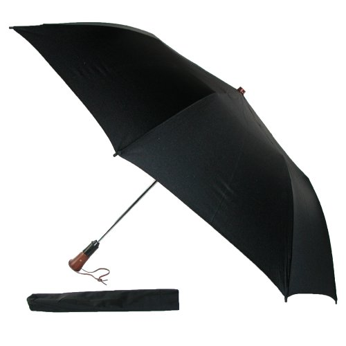 leighton-unisex-magnum-auto-open-and-close-umbrella-black