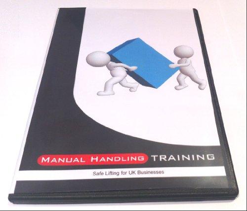 manual-handling-training-dvd