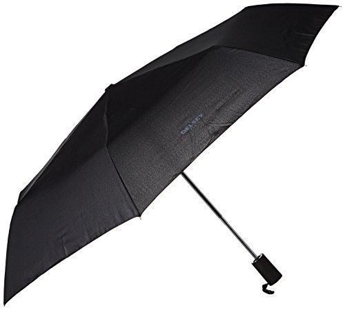 delsey-ombrello-pieghevole-nero-nero-00394023100