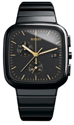 Rado R28389162 - Reloj para hombres