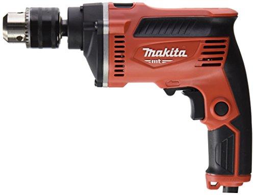 Makita M8103-Trapano a percussione 13mm 430W