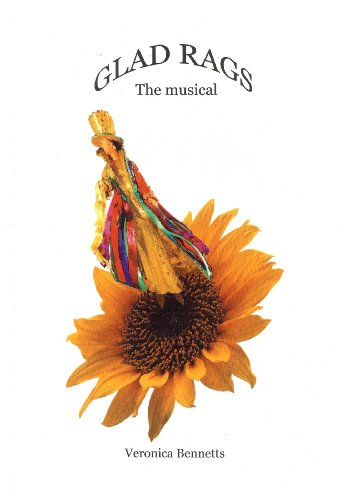 glad-rags-the-musical