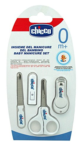 chicco-baby-manicure-set-white