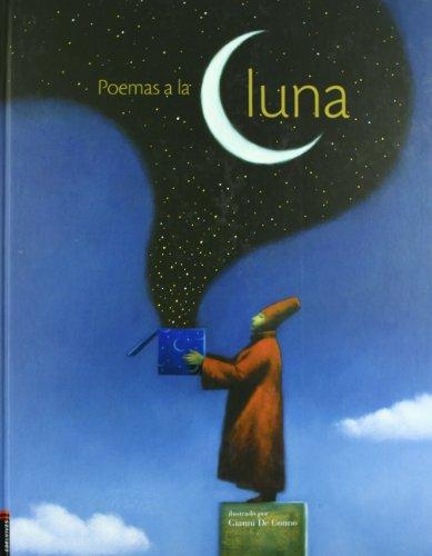 Poemas a la luna (Albumes)