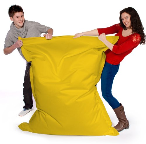 big-brother-beanbags-x-l-funky-bean-bags-great-for-indoors-or-outdoors-yellow