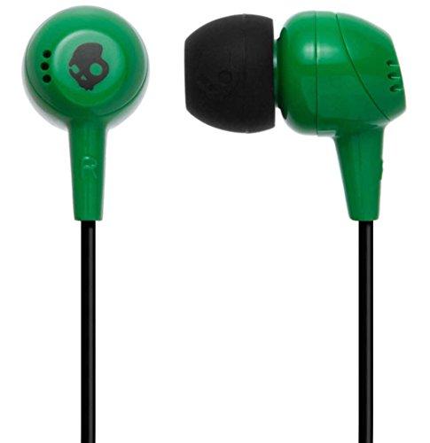 Skullcandy-In-Ear-Headphone