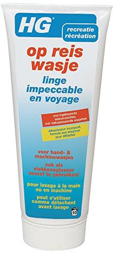 hg-linge-impeccable-en-voyage-200-ml-lot-de-2