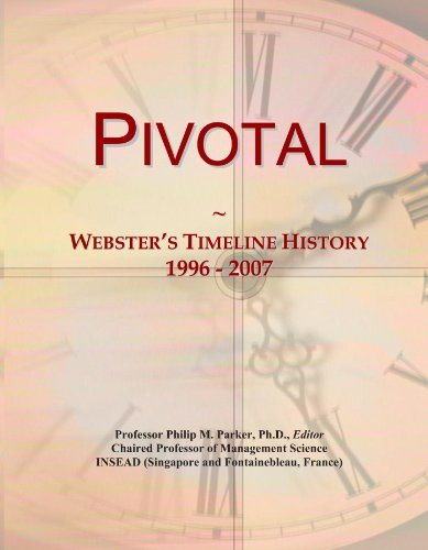 pivotal-websters-timeline-history-1996-2007