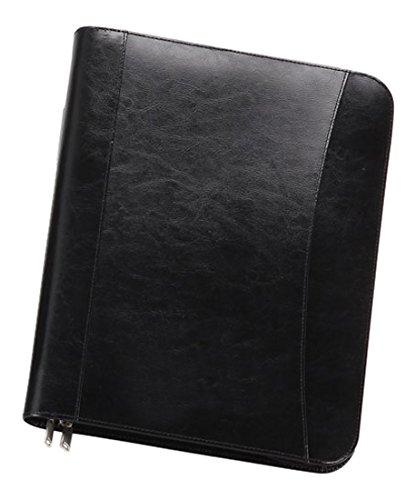 bellino-leather-zip-around-padfolio-by-bellino