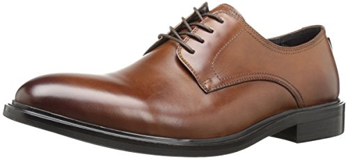 kenneth-cole-new-york-mens-4-the-record-oxford-cognac-105-m-us