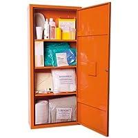 Anbausafe Pflegegerät gefüllt orange preisvergleich bei billige-tabletten.eu