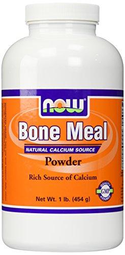 harina-de-huesos-polvo-1-libra-454-g-now-foods