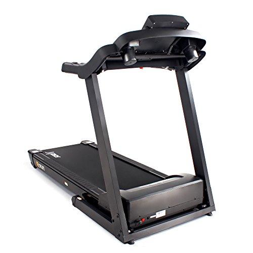 DKN-EzRun-Treadmill