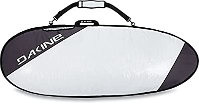 5'8 Surf Daylight-Hybrid