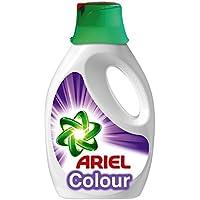 Ariel Bio à laver liquide Couleur 24Lavages 1.2L