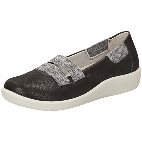 clarks-sillian-rest-womens-casual-shoes-7-black
