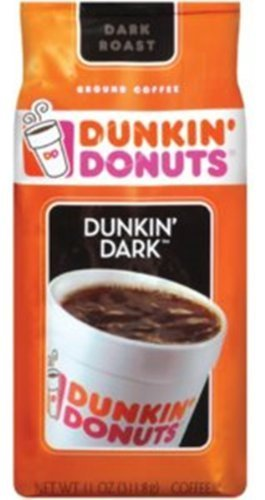 dunkin-donuts-dunkin-dark-ground-coffee-2-pack-by-n-a
