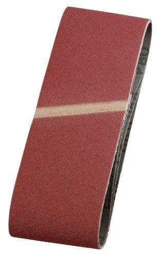 KWB pièces-bois et métal-dimensions : 75 x 457 mm 9119–02