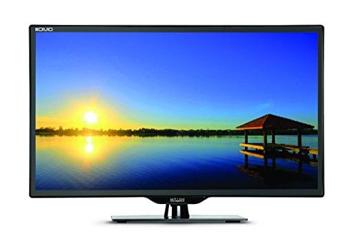 Mitashi MiDE039v10 97.79 cm (38.5 inches) HD Ready LED TV