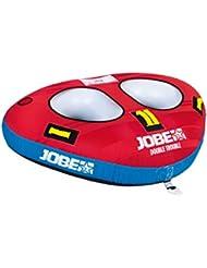 Jobe Double Trouble Neumáticos 2persona pcs.