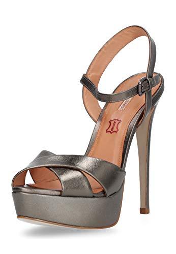 Buffalo London Damen Schuhe echt