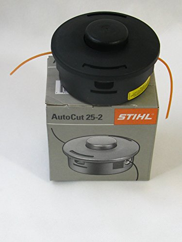stihl-autocut-25-2-1-pezzi-40027102108