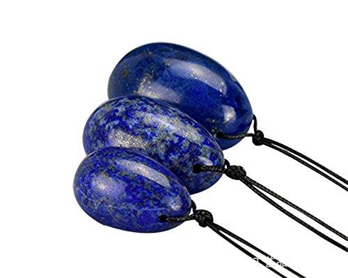 Lapis Lazuli Jade – Exercise Balls & Accessories