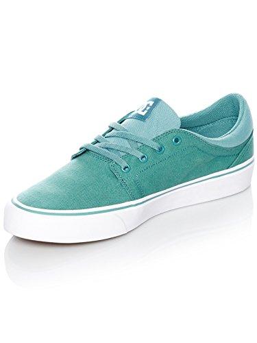 DC Trase TX431 Herren Sneakers Grun