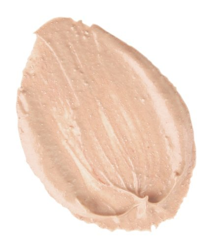 INIKA Certified Organic Natural Perfection Concealer, Light