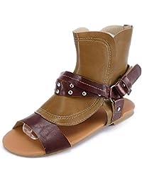 Amazon Mujer Zapatos es Brasil Zapatos Para Y 36 rSqfrwg4x