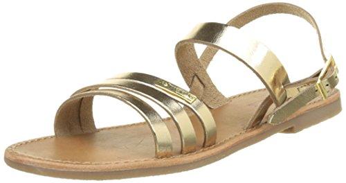 Tropéziennes sandales femme pas cher