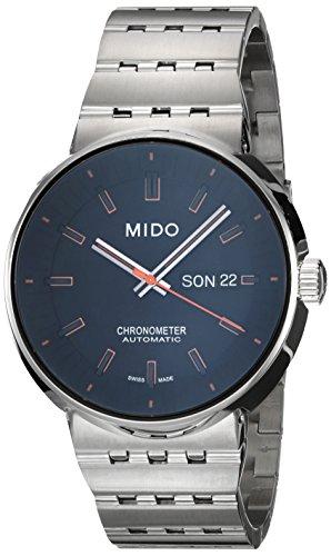 reloj-de-pulsera-para-hombre-mido-m834041819