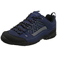 Regatta Edgepoint Ii Low, Men