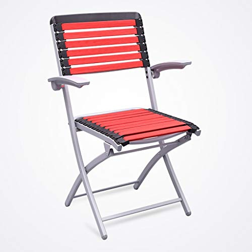 Brilliant Lctzdy Chair Large Adult Moon Chair Sun Chair Lazy Chair Machost Co Dining Chair Design Ideas Machostcouk