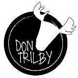 Don Trilby [Explicit]