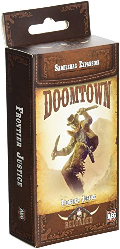 alderac-entertainment-ald05906-doomtown-reloaded-expansion-saddlebag-nummer-4-frontier-day-brettspie