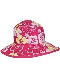 Banz Hats - Banz Blossom Sun Hat - Blossom