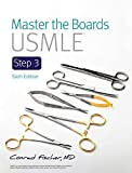 Master the Boards USMLE Step 3 (English Edition)