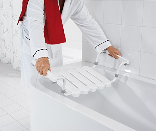 Ridder seggiolino vasca bagno prezzo ioandroid - Seggiolino per vasca da bagno ...