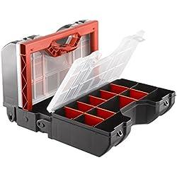 Facom BP.Z46APG Organiseur 3-en-1 - Charge maxi 15kg