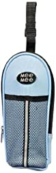 Mee Mee Bottle Cover (Blue)