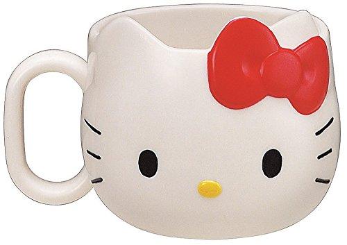 hello-kitty-face-die-cut-mug