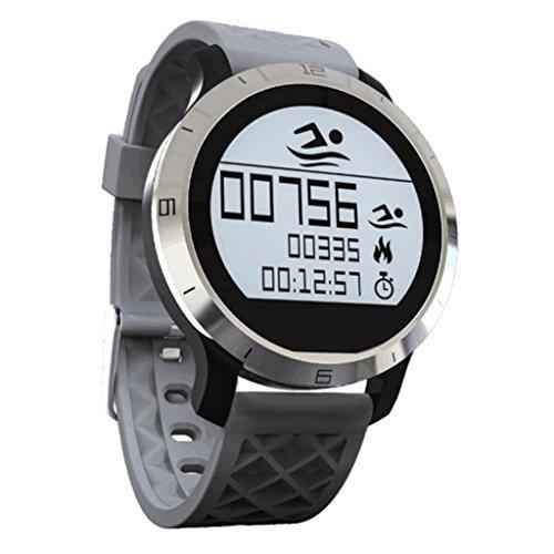 damark-tm-sport-impermeabile-smart-watch-tracker-fitness-sonno-cardiofrequenzimetro