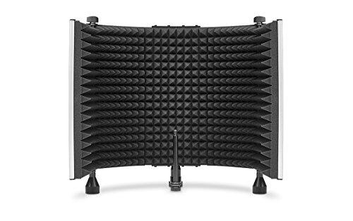 marantz-professional-sound-shield-microphone-mount