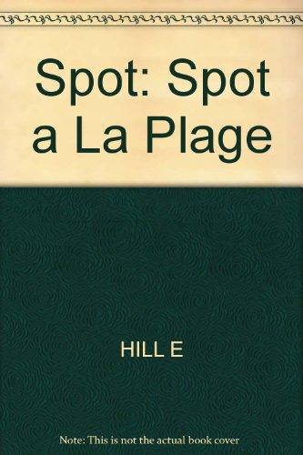 Spot: Spot a La Plage